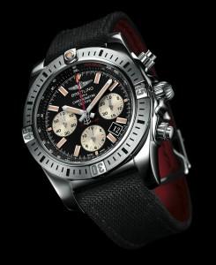 Breitling_Chronomat 44 Airborne_1