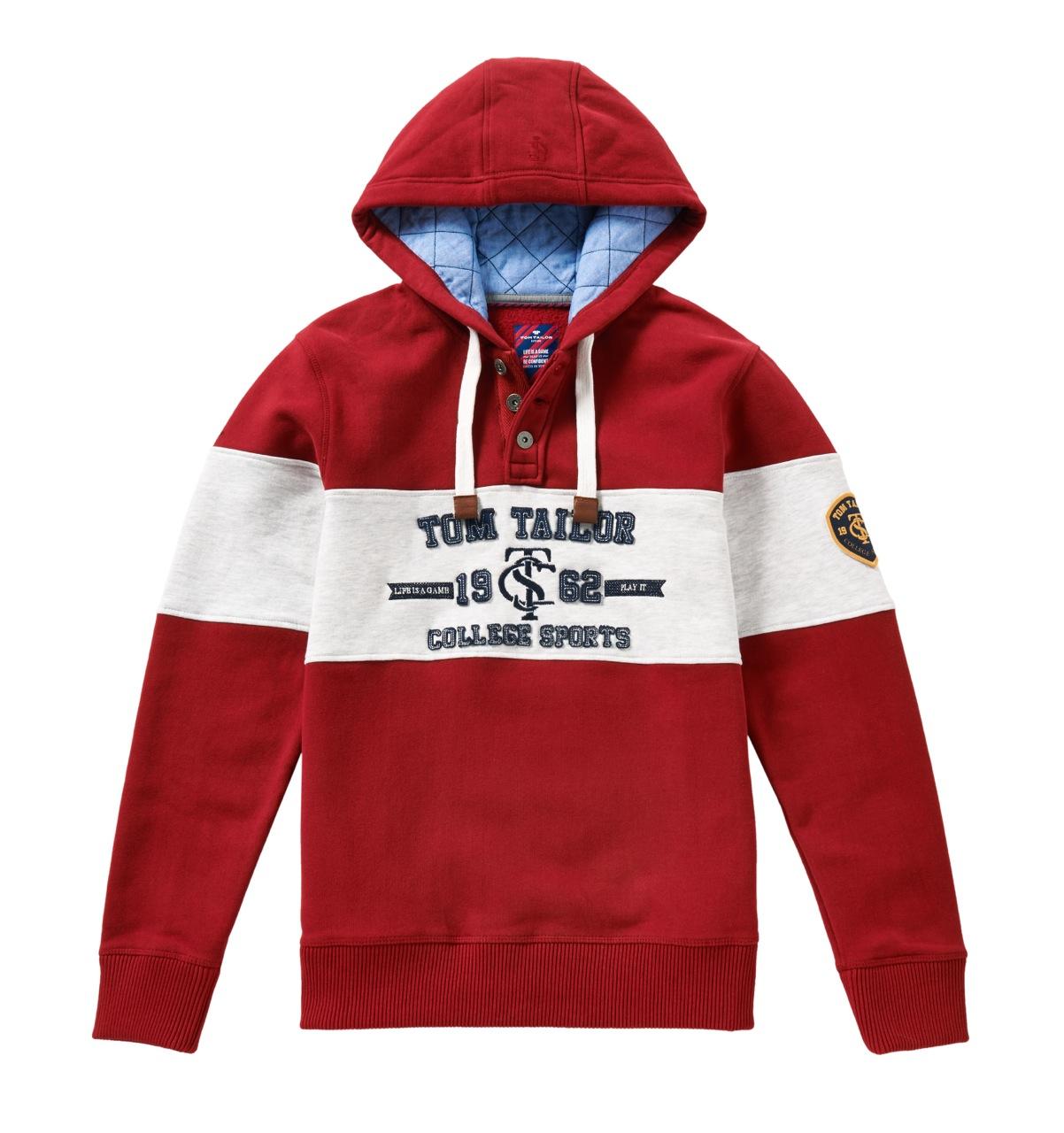 fstt04.06f-tom-tailor-hoodie-h-w-14-15