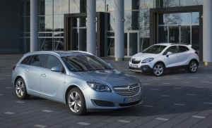 Opel-Insignia-and-Mokka-294029