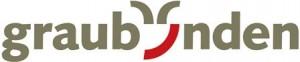 grb_logo_100_600dpi_rgb