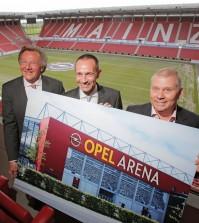 foto opel arena-7