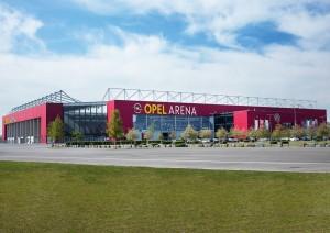 foto opel arena-8