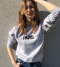 foto parsme-4