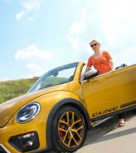 foto vw beetle dune-10
