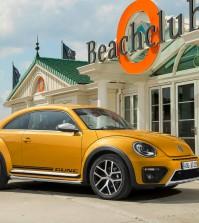 foto vw beetle dune-36
