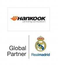 HKRM logo
