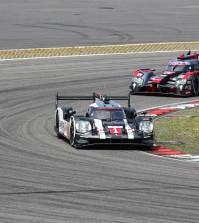 foto wec nuerburgring-54