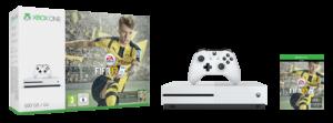 XboxOneS_500GBConsole_FIFA17_WE_Groupshot_RGB