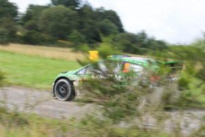 foto adac deutschland rallye-2