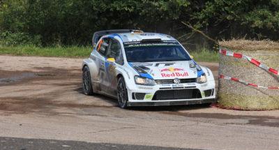 foto adac deutschland rallye-4