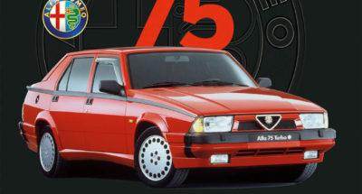 Alfa75.indd