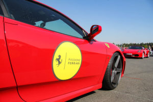 foto-ferrari-racing-days-147