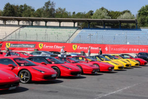 foto-ferrari-racing-days-148