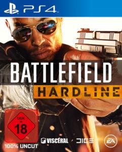 foto-battlefield-hardline