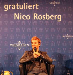 foto-rosberg-wiesbaden-5