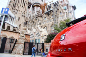 foto-seat-ibiza-barcelona-11