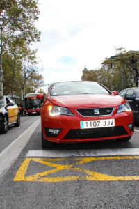 foto-seat-ibiza-barcelona-21