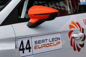 foto-seat-leon-eurocup-12