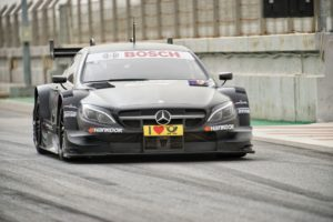 Mercedes-AMG DTM Team, Tests, Portimao, Edoardo Mortara ; Mercedes-AMG DTM Team, Tests, Portimao, Edoardo Mortara;