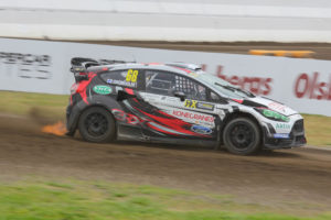 Foto RX Rallycross hockenheim-36