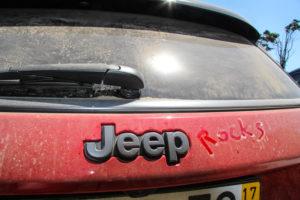 foto jeep compass 2017-28