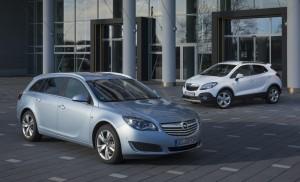 Opel-Insignia-and-Mokka-294029