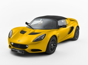 Elise S 20th Edition