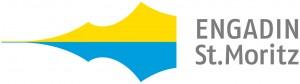 logo Engadin