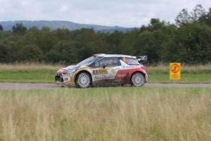 foto adac deutschland rallye-3