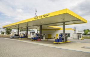 Rodgau-Dudenhofen