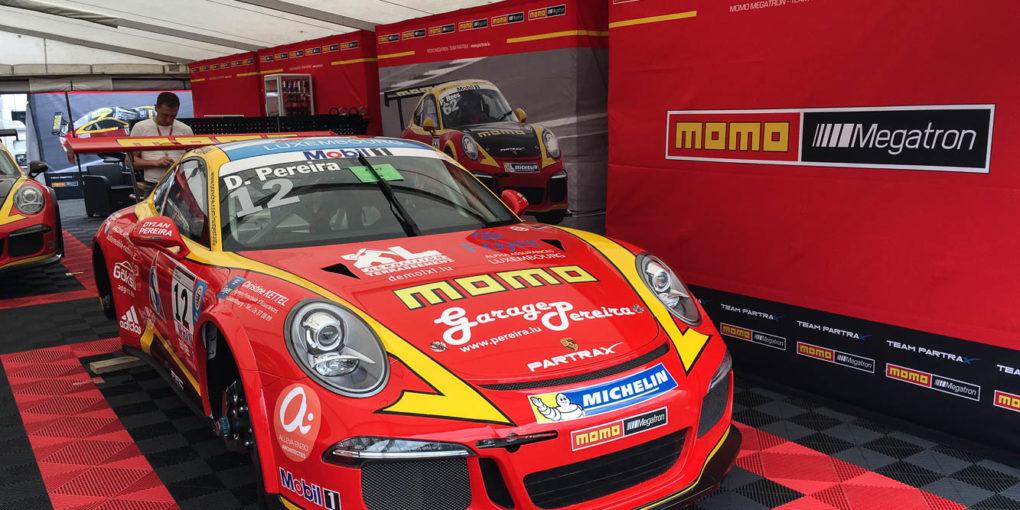 Porsche Supercup bleibt bei Formel 1   AWR Autoweltrevue Magazin