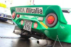 foto weekend italiano storico-30