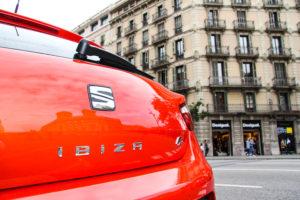 foto-seat-ibiza-barcelona-12