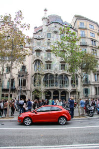 foto-seat-ibiza-barcelona-14