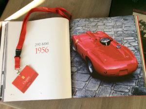 foto enzo ferrari motorbuch-2