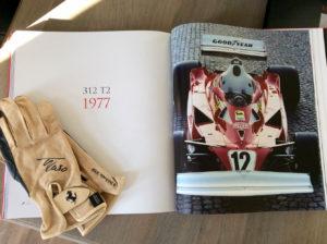 foto enzo ferrari motorbuch-3