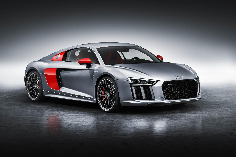"Nur 11 Stück - Audi R11 Sondermodell ""Sport"" | AWR ... | audi car sport"
